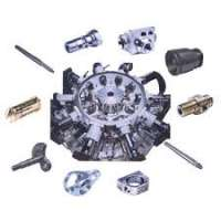 Rotary Transfer Machines Manufacturers