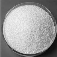 Sodium Pyrophosphate Manufacturers