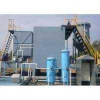 Packaged Effluent Treatment Plant Manufacturers