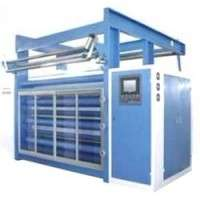 纺织刷机 制造商