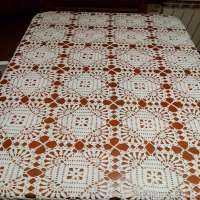 Crochet Tablecloth Manufacturers