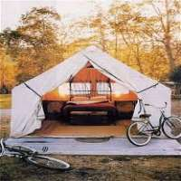 Fancy Tents Manufacturers