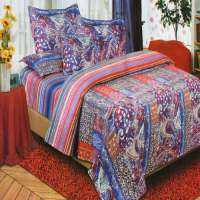 Polycotton Bed Sheets Manufacturers