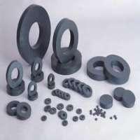铁氧体永久磁铁 制造商