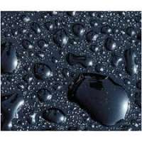 Cationic Bitumen Emulsion Manufacturers
