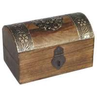 Handicraft Box Manufacturers