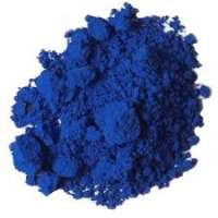 Blue Pigment Manufacturers