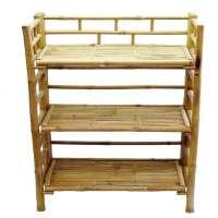Bamboo Rack Manufacturers