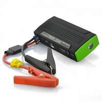 Battery Booster Manufacturers