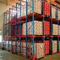 Storage Systems Manufacturers