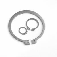 Copper Circlips Manufacturers