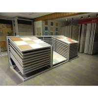 Tile Display Racks Manufacturers