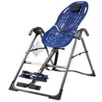 Inversion Table Manufacturers