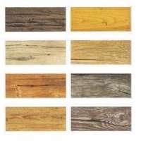 PVC Floor Tile Manufacturers