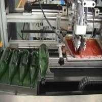 Bottle Printing Machine Manufacturers