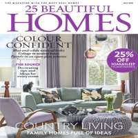 Homes Magazine Manufacturers