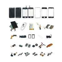 Cell Phone Spare Parts Manufacturers