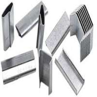 Steel Strapping Seal Manufacturers