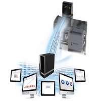 数据收集系统 制造商