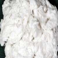 Cotton Yarn Waste Manufacturers