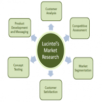 Services Market Surveys Manufacturers