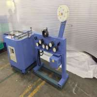 Festooning Machine Manufacturers