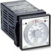 Analog Temperature Controller Manufacturers