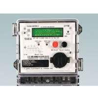 三相数字电能表 制造商