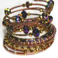 Fashion Bracelets Manufacturers