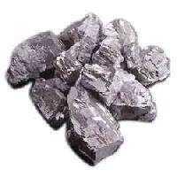Vanadium Alloys Manufacturers