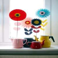 Decorative Craft Manufacturers