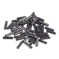Roller Pins Manufacturers
