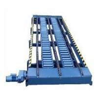 Apron Conveyors Importers