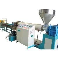 PVC复合机 制造商