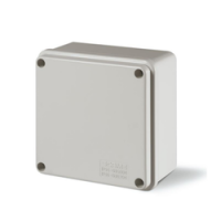 PVC Electrical Boxes Manufacturers