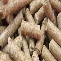 Rice Husk Pellet Manufacturers