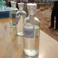 Butanediol Manufacturers