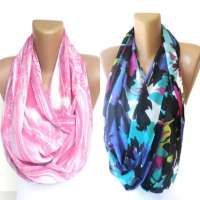 织物围巾 制造商