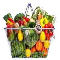 Organic Food Manufacturers