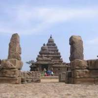 Stone Temple Manufacturers