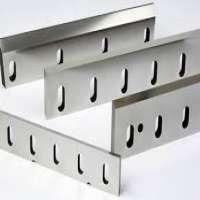 工业刀具 制造商