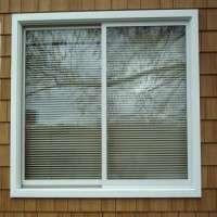 玻璃窗 制造商