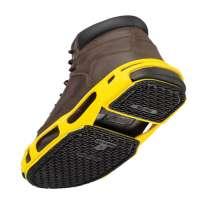 Anti Skid Shoe Manufacturers