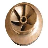 铸造青铜零件 制造商