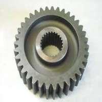 Bull Gear Manufacturers
