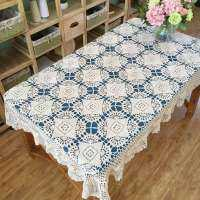 Handmade Table Cover Manufacturers