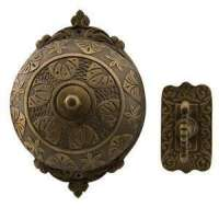 Antique Door Bell Manufacturers
