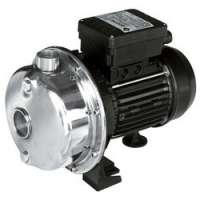 Evaporator Pump Manufacturers
