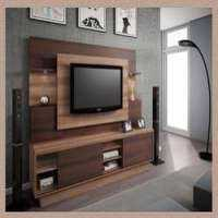Plasma TV Wall Unit Manufacturers