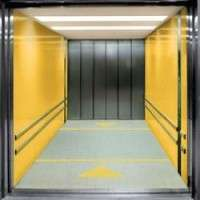 Freight Elevator Manufacturers